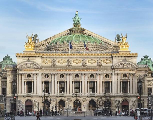 Opera-Quartier.jpg