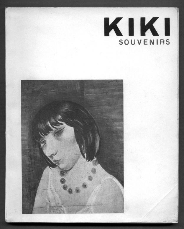 Couverture-KIKI-1929