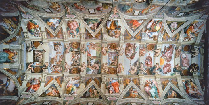 plafond sixtine.jpg