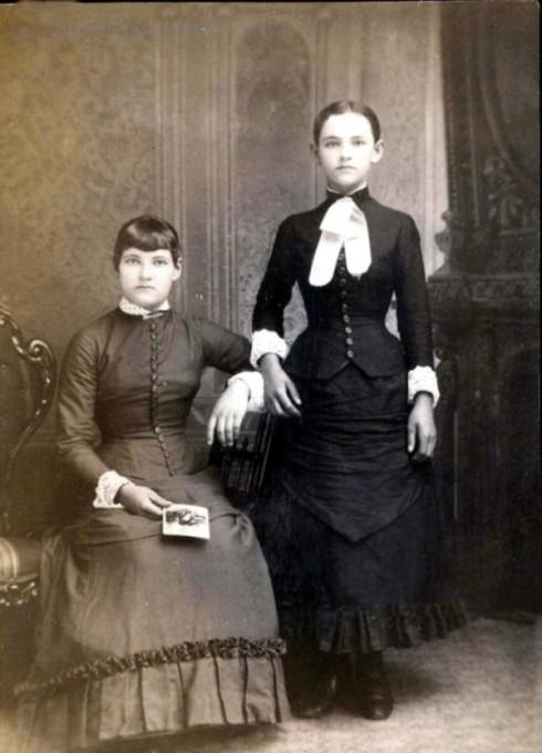 morbides-photographies-post-mortem-de-cadavres-1800-epoque-victorienne-5.jpg