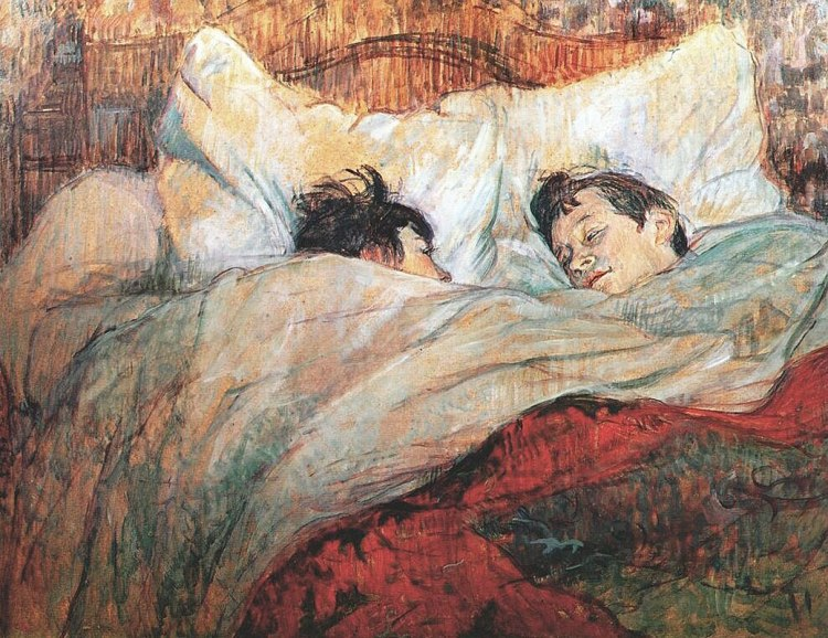 1038px-Lautrec_in_bed_1893