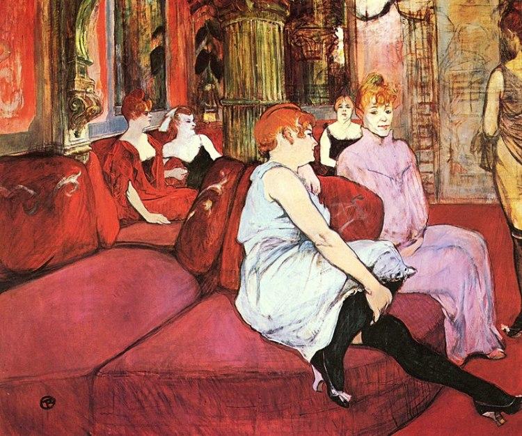 800px-Au_Salon_de_la_rue_des_Moulins_-_Henri_de_Toulouse-Lautrec