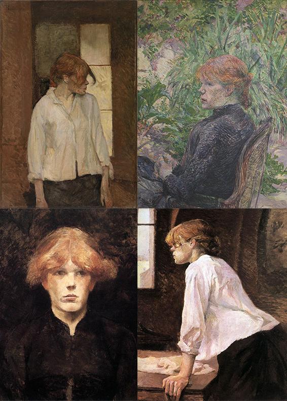 Carmen-Toulous-Lautrec