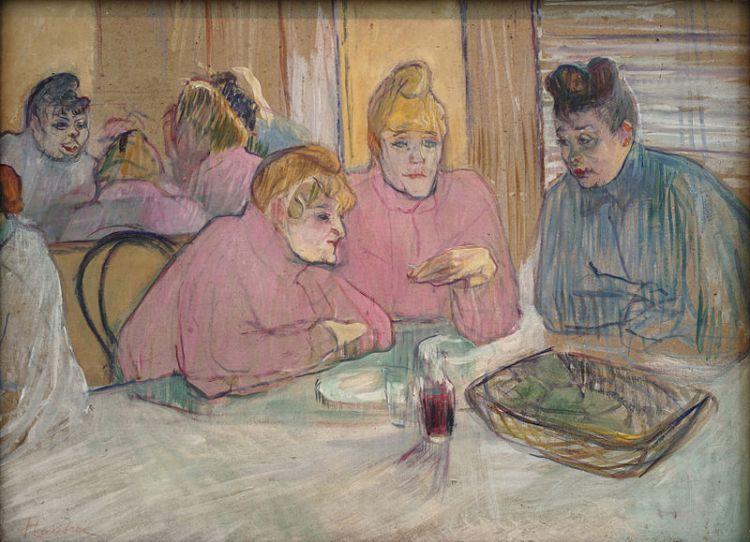 Ces_dames_-_Henri_de_Toulouse-Lautrec