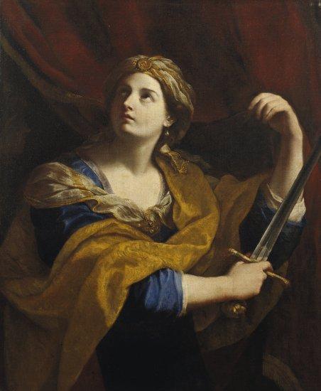 Judith (1)