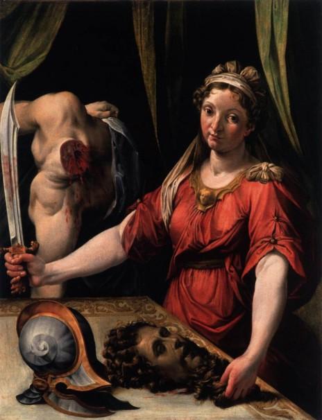 Lorenzo-Sabatini-Judith-avec-la-tête-dHolopherne-v.-1562-huile-sur-toile-110-x-85-cm-Bologne-Banca-del-Monte-di-Bologna-e-Ravenna-783x1024.jpg